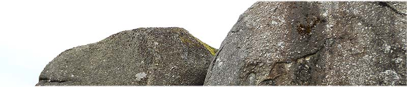 Cantería obelisco
