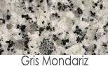 1. Gris Mondariz