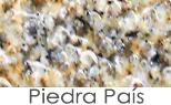 3. Piedra Pais